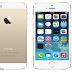 Apple destrói todos os iPhones descartados para evitar fraudes