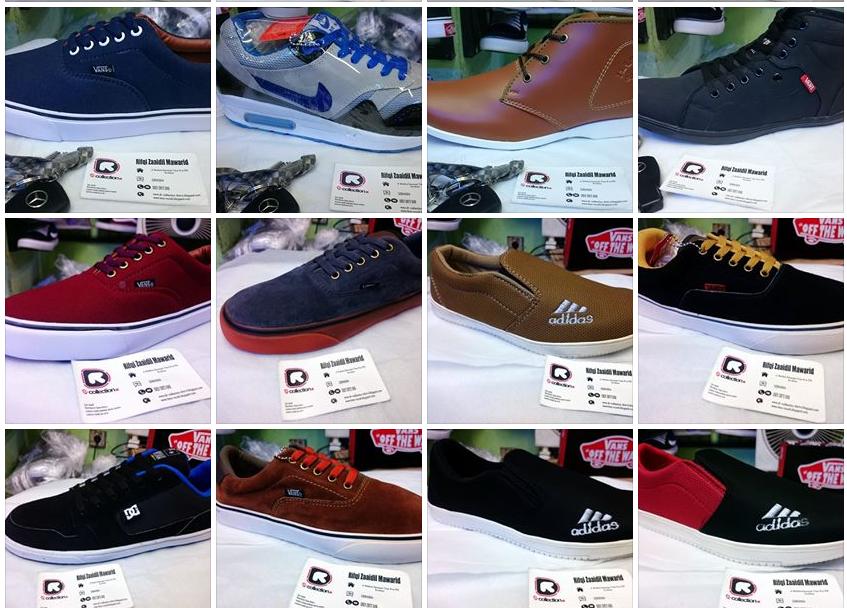 Kami Jual Sepatu Converse distro bermacam-macam merek impor. produk yang  kami jual bermacam macam Salah satunya adalah Sepatu CONVERSE. d9ea871123