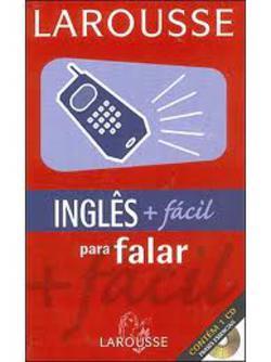 English Speak Download Mega Curso De Ingl 234 S Larousse