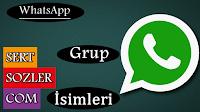 Sevgili kullanıcılarımız, sizler için birbirinden Komik, Aşk, Yabancı WhatsApp Grup İsimleri bulduk, buluşturduk ve bir araya getirdik. İşte Dini WhatsApp Grup İsimleri sizlerle.