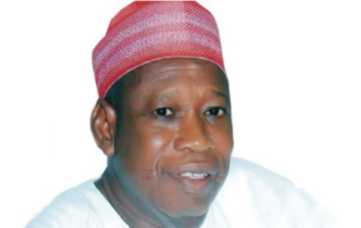 Kano Peaceful As Security Agencies Intensify Patrol