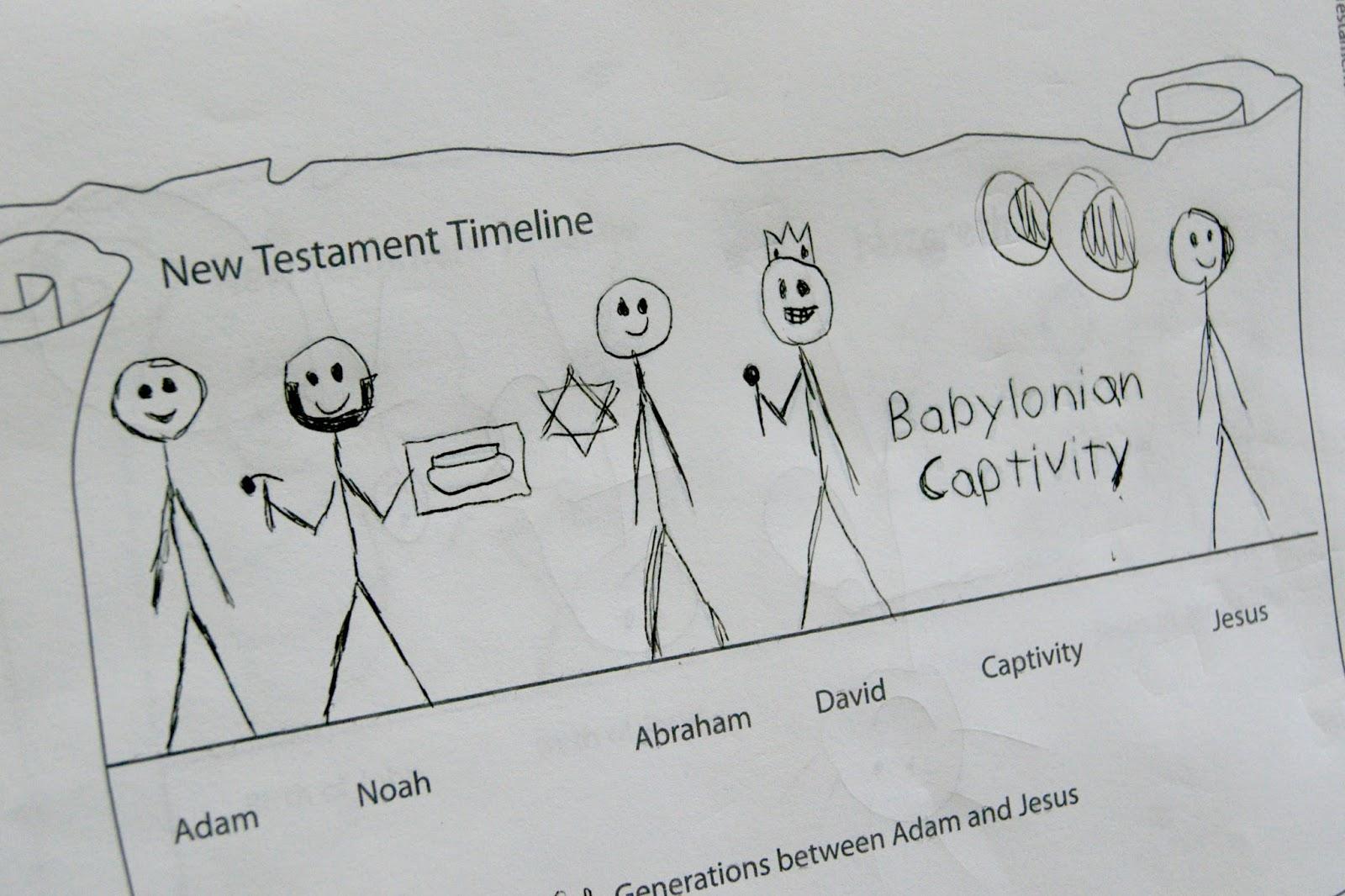 Raising Leafs: Grapevine Studies Review