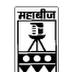 Maharashtra State Seeds Corporation Ltd recruitment 2017 for General Manager