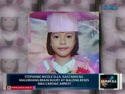 Juan Agos, Suspect in 7-year-old Stephanie Nicole Ella case /></a></div> <div style=