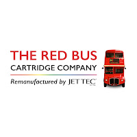 https://www.theredbuscartridgecompany.com/