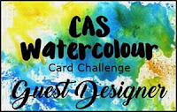 http://caswatercolour.blogspot.com.au/2017/02/cas-watercolour-february-challenge.html