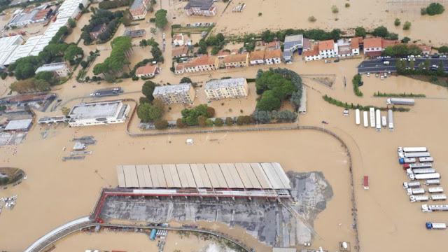 alluvione-livorno-convenzioni-istituzioni