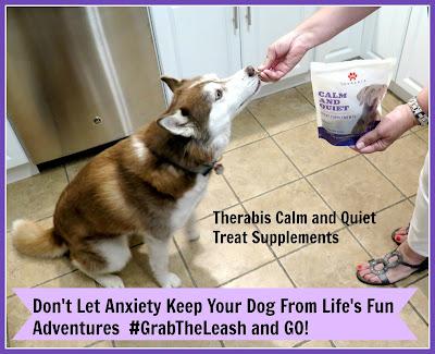 Anxiety in dogs, Anxious dog  #dogs  #anxietyindogs #anxiousdogs #hemp #CBD