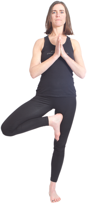 Experienced yoga teacher delivering Ashtanga, Jivamukti, pregnancy and mum and baby yoga classes all over Manchester and the Didsbury area.