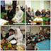 Hebatnya  Perkahwinan Muslim Jepun..... Lebih Islamik Dari Melayu