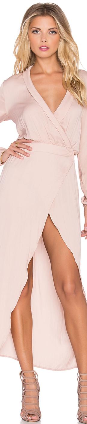 D.RA Moira Dress