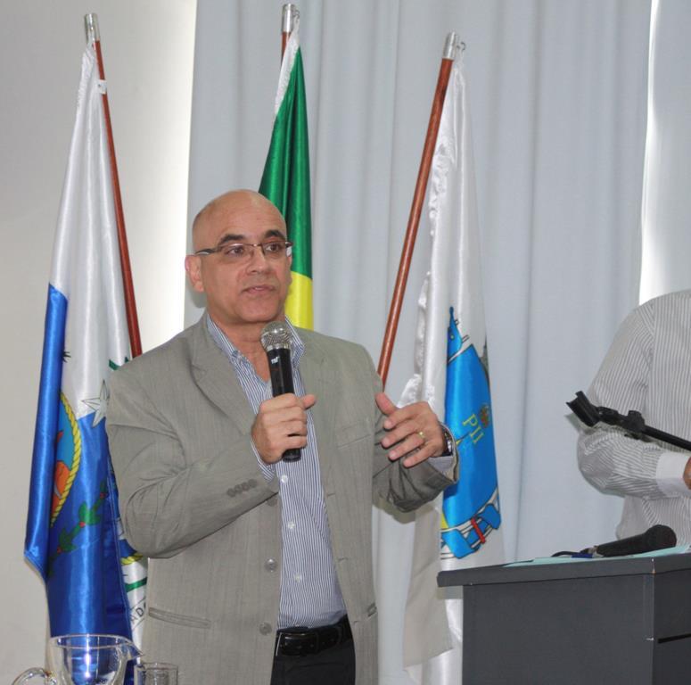 Crédito imagem: www.serdiferente-sejadiferente.blogspot.com.br/