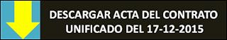 ACTA DEL CONTRATO UNIFICADO DEL 17-12-2015