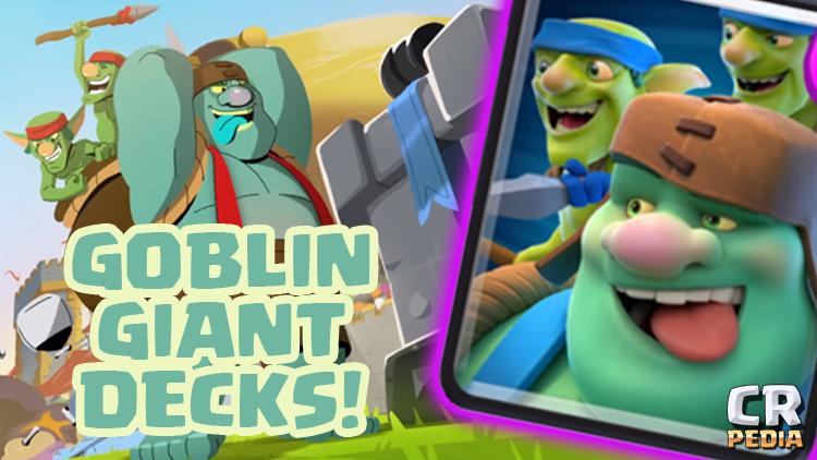 goblin-giant-decks.png