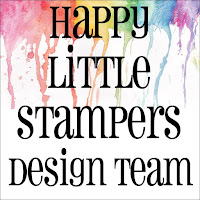 www.happylittlestampers.com