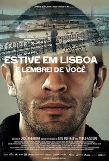 Download Estive em Lisboa e Lembrei de Você Grátis