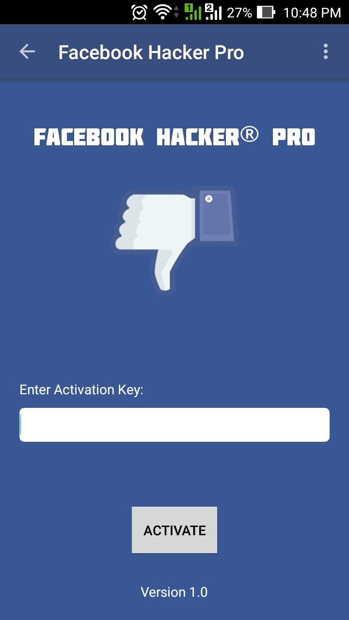 The Facebook Mod Apk 2016 {Forum Aden}