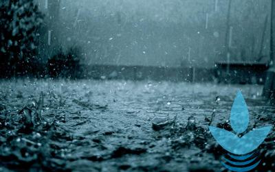 Yağmur suyu - Distile Su ilişkisi