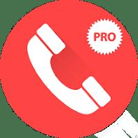 call recorder apk automatic call recorder auto call recorder apk all call recorder apk automatic call recording download call recorder apk