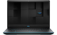 Dell G3 15 3590 (cn35906)