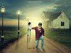 Is The Best Photoshop Tutorial Of 2016 By Yo Yo Niranjan