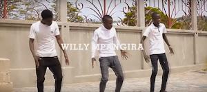 Download Video | Willy Mpangira - Wateule