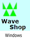 WaveShop