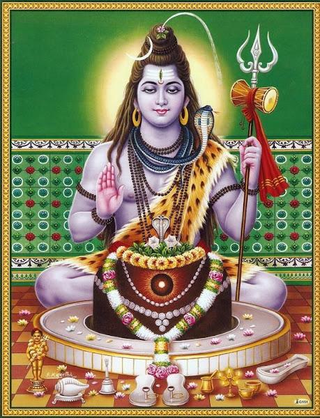 Om namah shivaya om namah shivay anuradha paudwal song