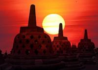 ini Dia Tempat Wisata Di Bali Yang Menarik Untuk Aktivitas Liburan Favorit