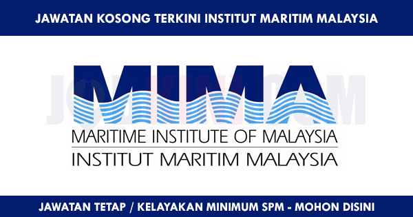 Institut Maritim Malaysia