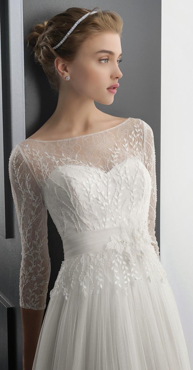 Rosa Clara Wedding Dresses 56 Simple Please contact Rosa Clara