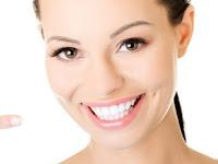 Hindari 5 Hal ini Jika Ingin Memutihkan Gigi