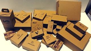 cajas de carton a medida, cajas de carton personalizadas,