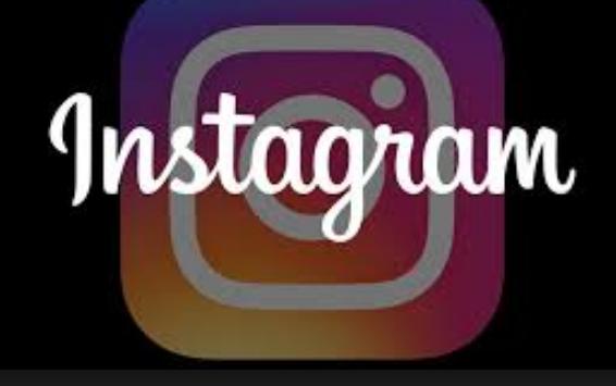 Instagram Sedang Menguji Fitur Stiker Baru: Ada Video Musik Beserta Liriknya