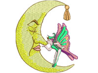 https://www.embroiderydesignsfreedownload.com/2018/04/sleeping-moon-with-magical-girl-free-design.html