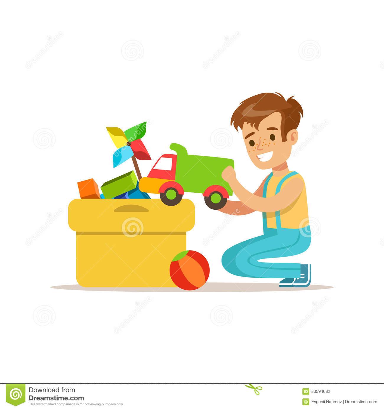 ed7e030dcf5 Um menino de cinco anos é exemplo de superação para os moradores de  Tiradentes do Sul