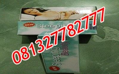Jual Obat Tidur Cair di Bandung