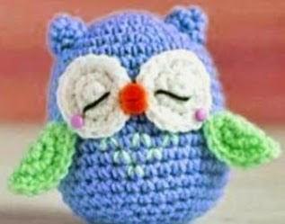 http://susanableile.blogspot.com.ar/2014/12/como-tejer-una-lechuza-al-crochet.html#more
