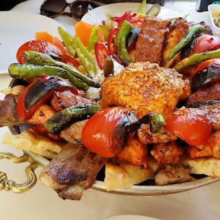 çalgan et lokantası menü fiyatları çalgan et lokantası iftar menüsü fiyatı çalgan çayyolu fiyatlari çalgan iftar menüsü
