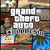 Cheat Kode GTA Extreme Indonesia