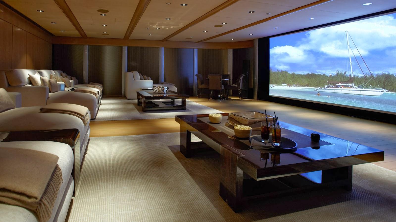 i9 projetos 3d design de ambientes sala de tv home theater. Black Bedroom Furniture Sets. Home Design Ideas