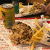 Nabab Kebab - Hay Riad