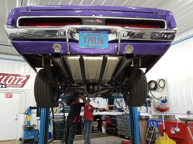 Charger_restoration_underbody