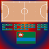 Rodada de abertura da Copa Jundiaí de futsal começa com 44 gols