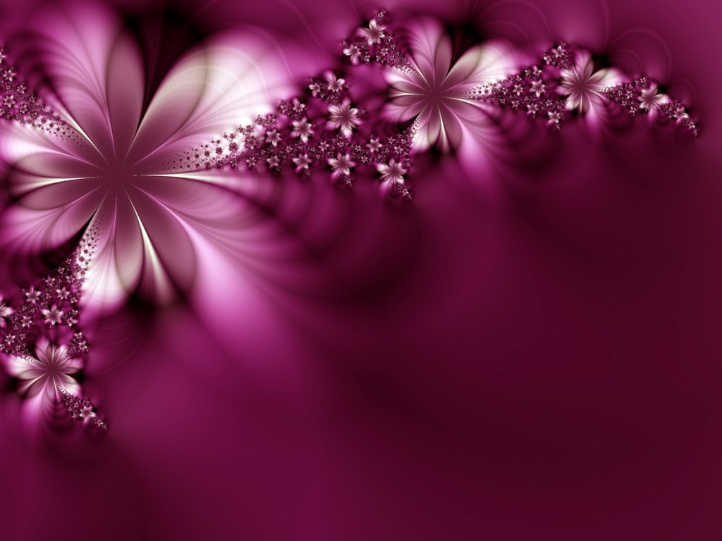 Cool Desktop Backgrounds: Abstract Backgrounds