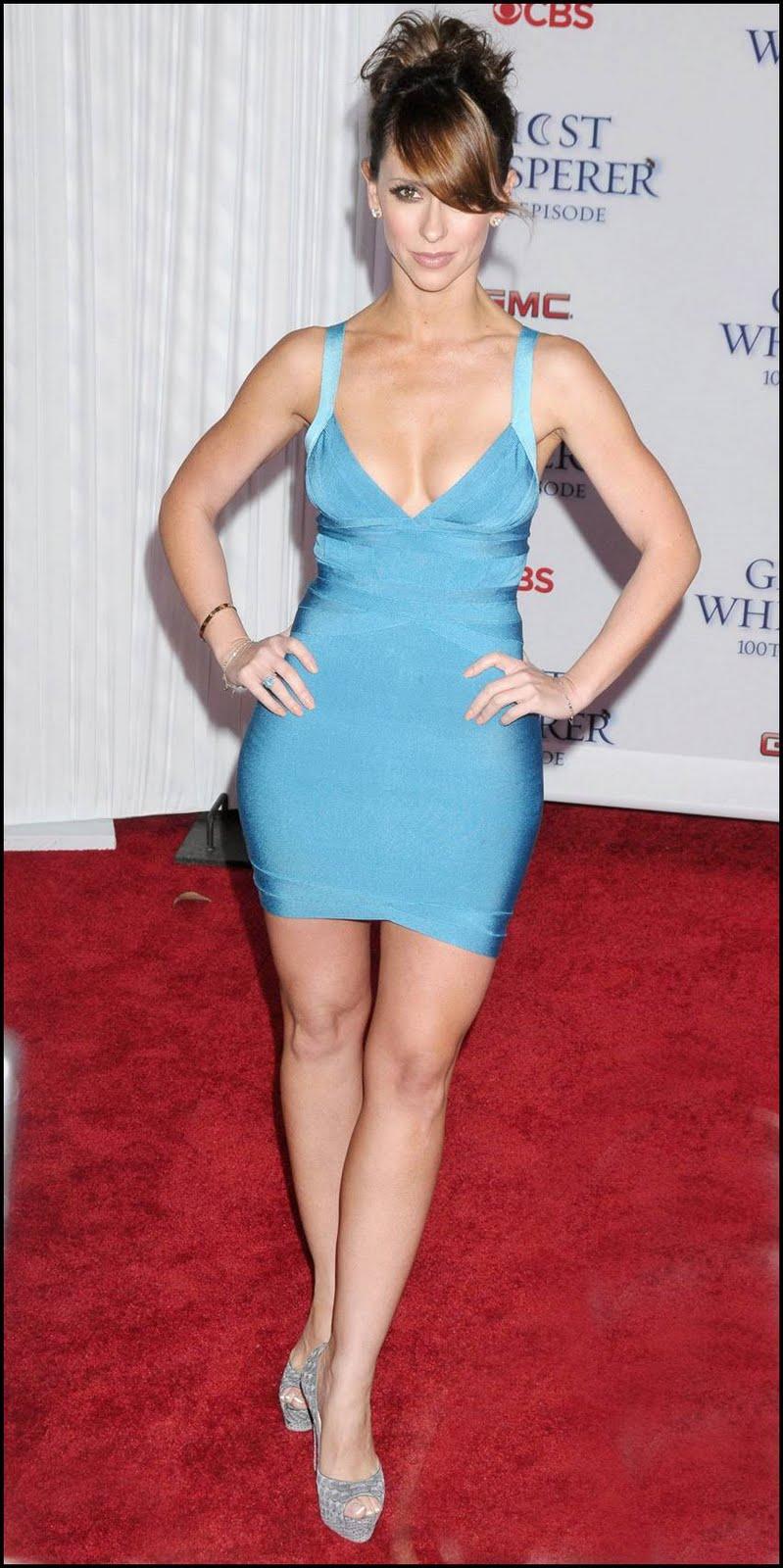 Jennifer Love Hewitt Porn Picture - Xxx Gallery-2266