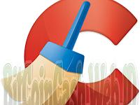CCleaner: Memory Cleaner, Phone Booster, Optimizer 4.12.2 MOD - Download Aplikasi Android apk Full Premium Gratis