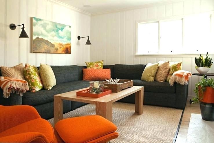 Grey Sofa Colour Scheme Ideas Dark Grey Sofa Living Room Ideas Kizifashion
