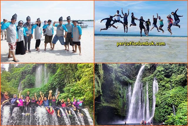 Percutian ke Lombok,  Percutian Lombok,  Percutian di Lombok,  Percutian Budget ke Lombok,  Percutian Bajet Lombok,