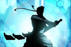 Shadow Fight 2 Special Edition v1.0.4 Mod Apk